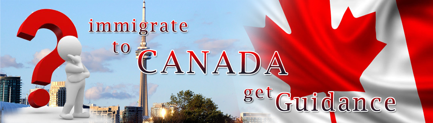 Canada Applicant Services, oasis resource management pvt ltd