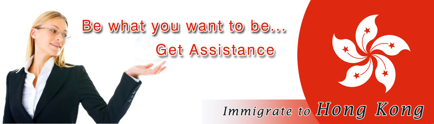 hong kong quality migrant admission scheme (qmas)
