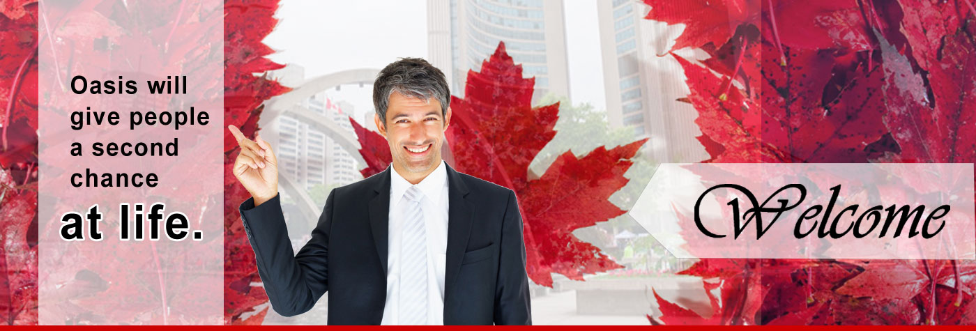 Business immigration in canada, Business immigration to canada from india