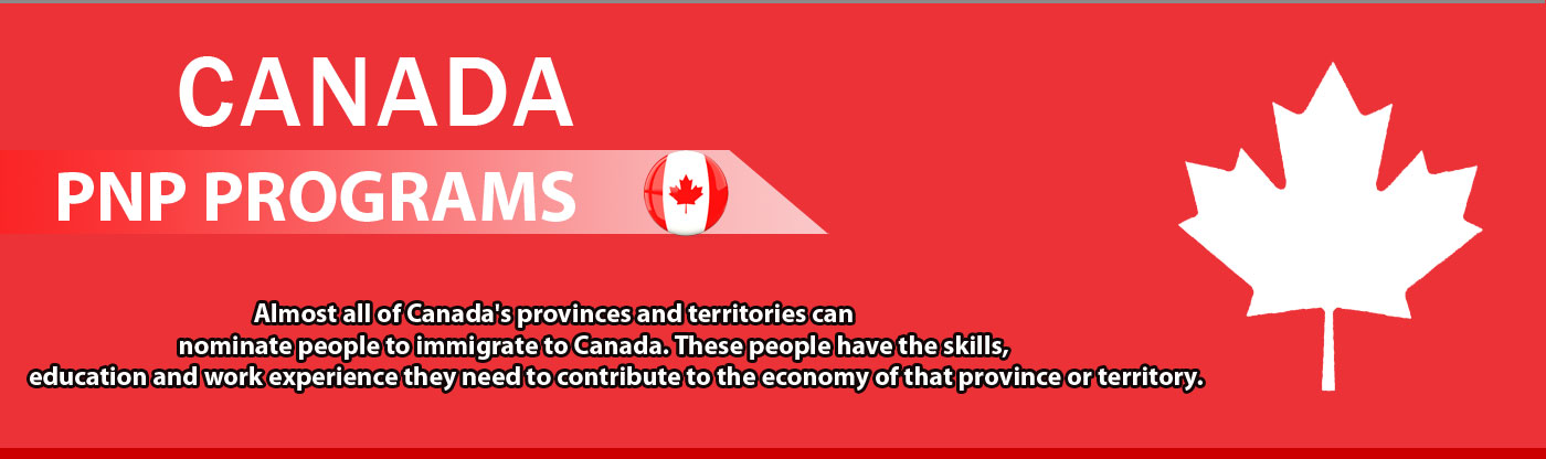 Nova Scotia PNP oasis resource management immigration