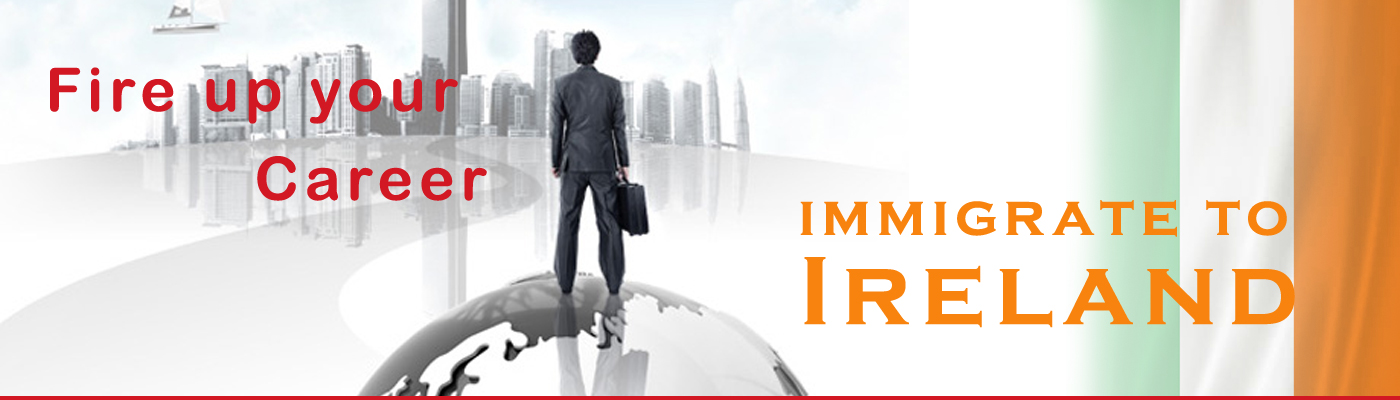 critical skills for ireland work permit for ireland